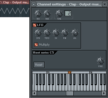 SYNTHESIZER TÉLÉCHARGER GRATUITEMENT SOUNDMAX